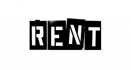 rent_N